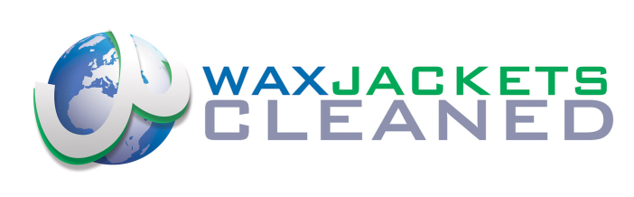 www.waxjacketscleaned.co.uk Logo
